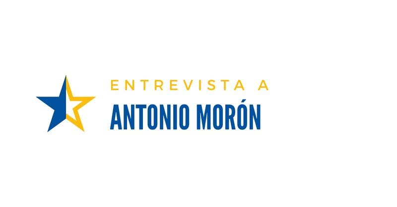 ANTONIO MORON