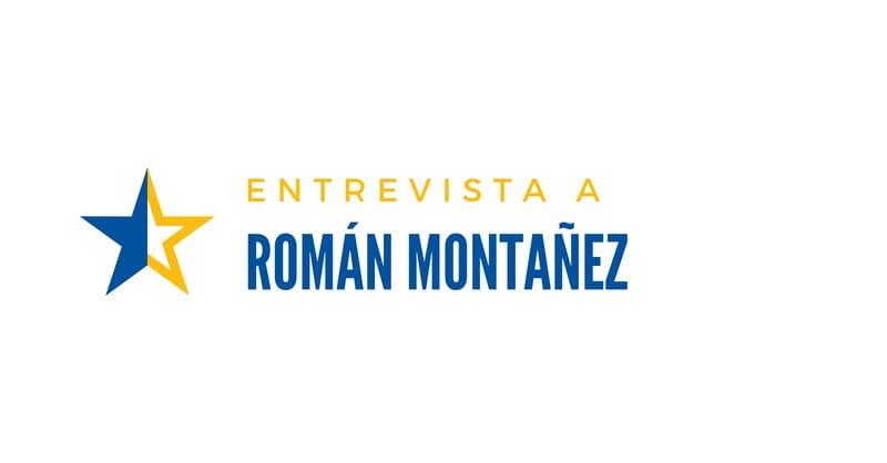 ROMAN MONTANEZ