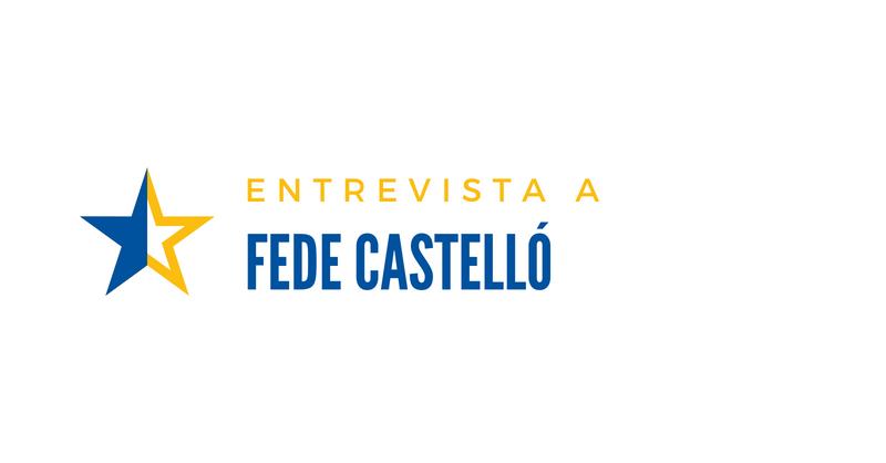 fede castello